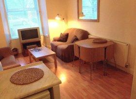 livingroom a