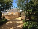Beautiful, cosy barn - a home from home in rural Rutland!