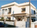 Apartment in Chipiona, Costa de la Luz, Andalusia, Spain. Wifi, garage, terrace, air conditioning.
