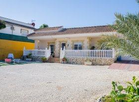 Villa 1_0025
