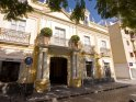 Find self-catering accommodation for Beautiful Seville apartment, ideal for luxury breaks