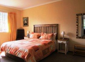 Acacia bedroom2
