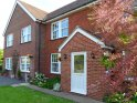 Comfortable B&B central to Wiltshire's trove of Heritage sites and beautiful countryside.