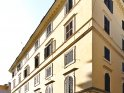 Cosy bed & breakfast, 200 m from St. Peter's Basilica. Your home in Rome