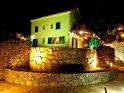 Orvas_Villa_Sestanovac_Croatia-7.jpg