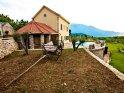 Orvas_Villa_Sestanovac_Croatia-31.jpg