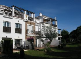 5 Star Rated, Luxury Townhouse, Sleeps 6, Costa del Sol