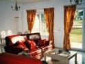 Image007_6 lounge.jpg