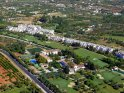 Lauro Golf from the air 2010_06_07.jpg