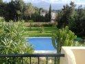 Foto Magica Vista Panoramica.JPG