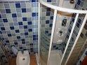 Magica Bathroom 2.JPG