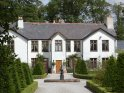 Historic 16th Century Luxury Manor House West Wing, ideal for group bookings and family reunions