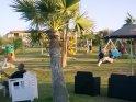 Parco giochi agua 2