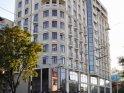 Modern and Stylish flat in Odessa
