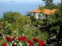 6 Villa Landhaus Tijarafe von Sueden