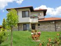 Villa on the Black Sea*** Bulgaria vacation rental