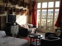 Find self-catering accommodation for Great view Paris Champs-Elysées