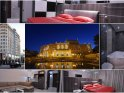 Find self-catering accommodation for Modern apt Odessa