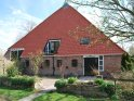 Find self-catering accommodation for B&B, Taniaburg, Leeuwarden, Netherlands