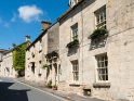 Find self-catering accommodation for 17th century village house near Badminton Horse Trials