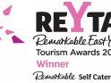 REYTA_Winner_SelfCatering2016