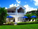 Find self-catering accommodation for Royal Villa on exclusive Royal Westmoreland, Barbados