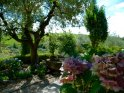 Find self-catering accommodation for Chianti View Estate