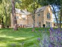 Find self-catering accommodation for The Vineyards is a beautiful newly refurbished property in the heart of the Cotswolds.