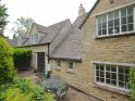 Find self-catering accommodation for Rosetree Cottage is a Cotswold Cottage in the heart of The Little Barringtons.