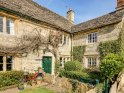Gasson's View is Cottage with Cotswold character in the village of The Filkins.
