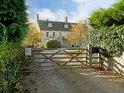 Manor Farm fpz176917 (11)