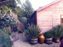 Detached garden apartment Charlton Kings Cheltenham