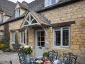 Find self-catering accommodation for Hook Cottage - Beautiful 4 bedroom Cotswold cottage in Chipping Campden