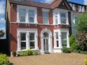 Stunning 5 Bedroom holiday rental house in Royal Borough of Greenwich, Sleeps 10.