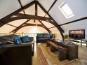 Wonderful 2 Bedroom Converted Accommodation in Dorset.
