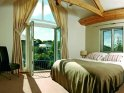 Luxurious 5 Star cottages with indoor swimming pool and 2 Bedrooms, ideal place to stay in Cornwall.