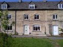 Luxury Cotswolds Holiday Cottage in Gloucestershire. An Ideal Place to Stay for a Short Break.