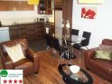 Self Catering Apartment in Belfast City Centre, Ideal for the irish Dancing Championships