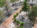 High Quality Public Amenity Space