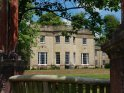 Stunning Georgian Country Villa set in Hampshire's Meon Valley, Luxury Self Catering Accommodation.