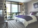 Find self-catering accommodation for Luxury Self Catering Titanic Quarter Apartment, Belfast. An Ideal Place to Stay.
