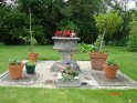 B&B and short stay nr Shepton Mallet