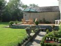 Character Bed & Breakfast (bedandfed) in peaceful location Nr Shepton Mallet. Ideal for Glastonbury.