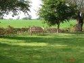 Idyllic location for a weekend break in Somerset