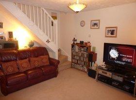 Self catering accommodation or B&B in Cheltenham