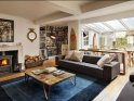 A Luxury Holiday Rental Cottage in Central Henley on Thames. Ideal for Short Breaks and Weekend Lets