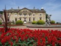 Stately home near Sheffield offering B&B accommodation, rooms at reasonable rates for short stays!