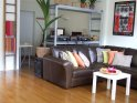 lounge&study