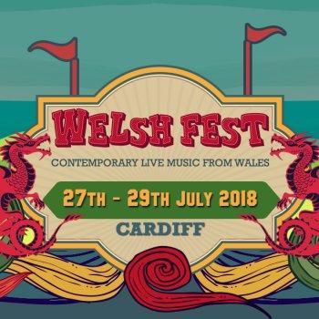 WelshFest