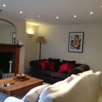 Find self-catering accommodation for 2 Bedroom self catering holiday rental apartment in the heart of Montpellier, Cheltenham.